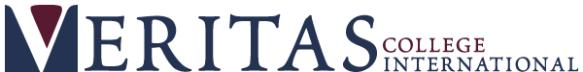 2014 website logob
