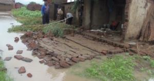 floods-malawi
