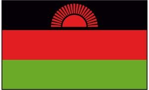 malawi-flag-154-p