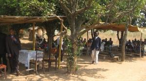 IMG_3799 _ Mpala Prayer House meeting under the trees (1024x575)