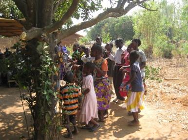 IMG_3801 _ Mpala Prayer House Sunday school choir (1024x768)