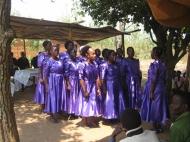 IMG_3802 Mpala Prayer House choir (1024x768)