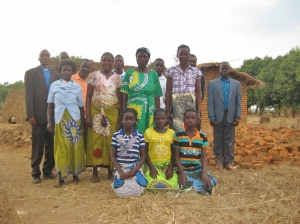 IMG_3813 _ Members of Solija Prayer House from Mozambique (1024x768)