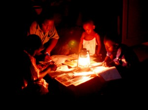 Lighting_Africa_Home_550x410-300x223