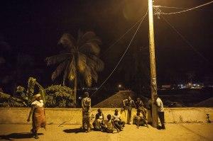 maersk-malawi-children-education-energy-poverty