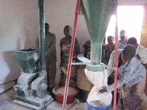 Maize Mill (1024x768)