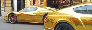 rich-kids-london