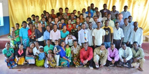 Mwanza Day 1 group shot (1024x516)