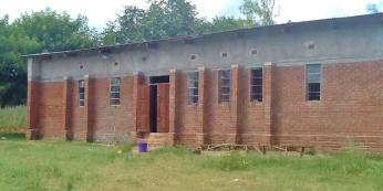 Living Waters Church, Mwanza