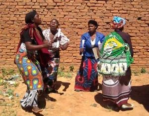 Mzimba Music Workshop (736x573)