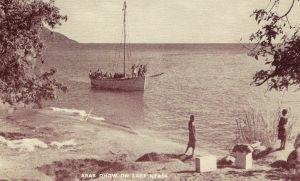arab-dowe-sail-boat-on-lake-nyasa-1963