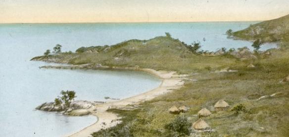 bandawe-shore.jpg