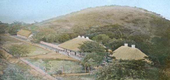 old-mission-station-bandawe-ca-1910-cropped.jpg